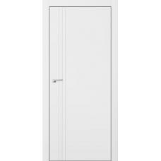 Двери Омега Lines L7