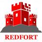 Redfort (40)