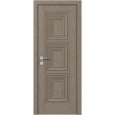 Двери Родос Diamod Модель Berita глухая
