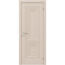 Двери Родос Diamod Модель Paola глухая