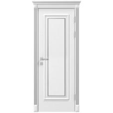 Двери Родос Siena Модель Asti глухая