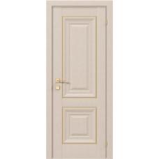 Двери Родос Versal Модель Esmi глухая