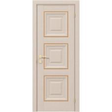 Двери Родос Versal Модель Irida глухая