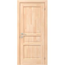 Двери Родос Woodmix Модель Praktic глухая