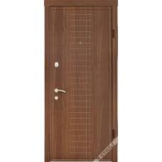 Двери Страж Стандарт, модель 102