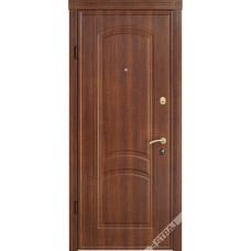 Двери Страж Стандарт, модель 43
