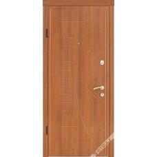 Двери Страж Стандарт, модель 53