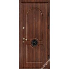 Двери Страж Стандарт, модель 54