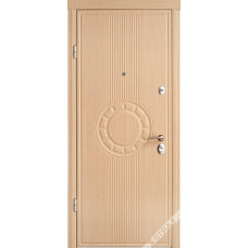 Двери Страж Стандарт, модель 57