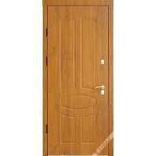 Двери Страж Стандарт, модель 60