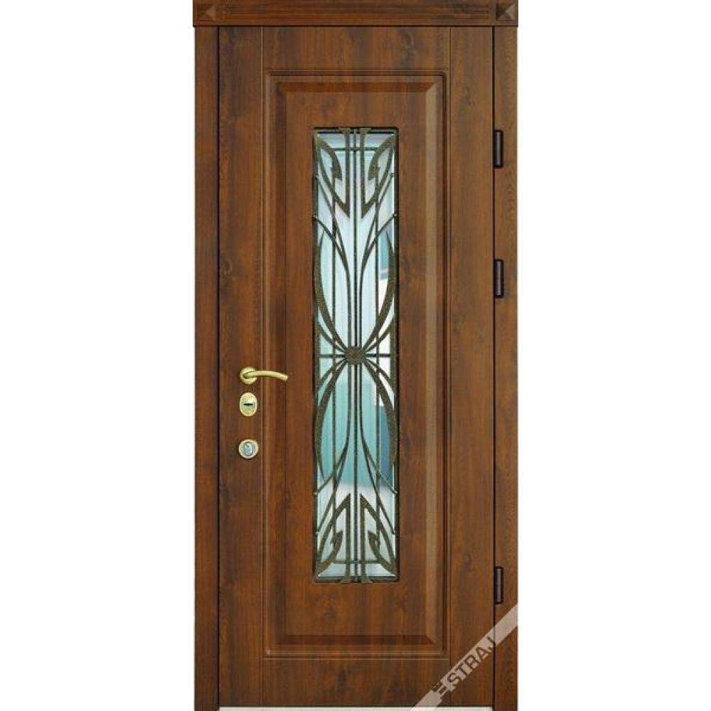Двери Страж Стандарт, модель Цезарь