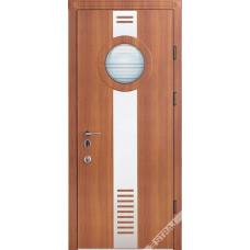 Двери Страж Стандарт, модель Неман