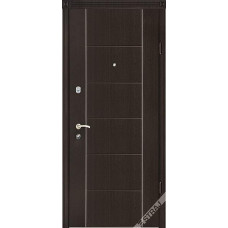 Двери Страж Стандарт, модель Параллель