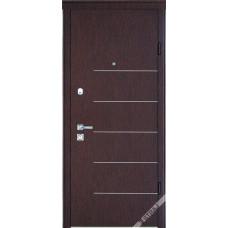 Двери Страж Стандарт, модель Порте
