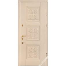 Двери Страж Стандарт, модель R10