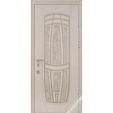 Двери Страж Стандарт, модель R15