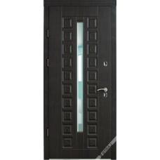 Двери Страж Стандарт, модель R22 Рио