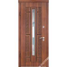 Двери Страж Стандарт, модель R26