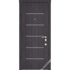 Входные двери Страж модель Софи
