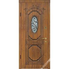 Входные двери Страж модель R29 Мотив