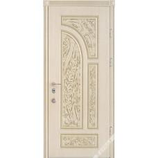 Входные двери Страж модель R38