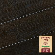 Массивная доска Вековой Дуб декор 0044