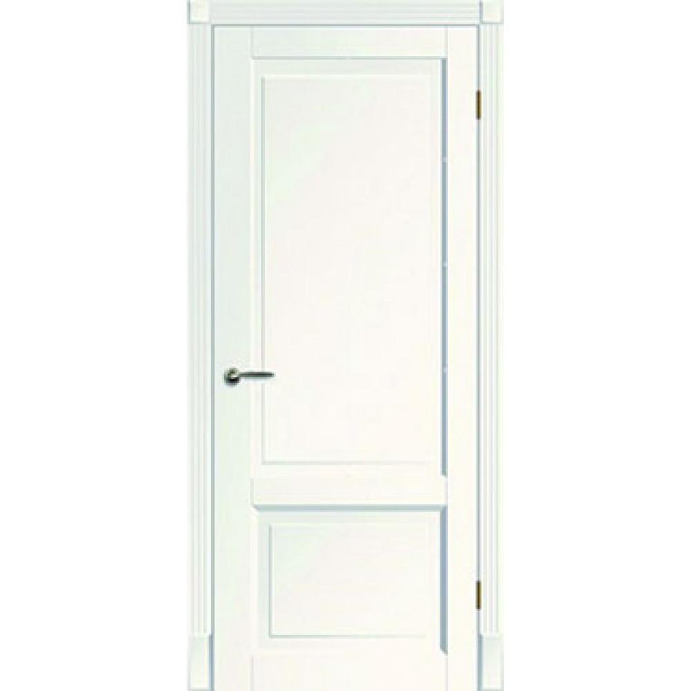 Двери Прованс, Тесоро К-1