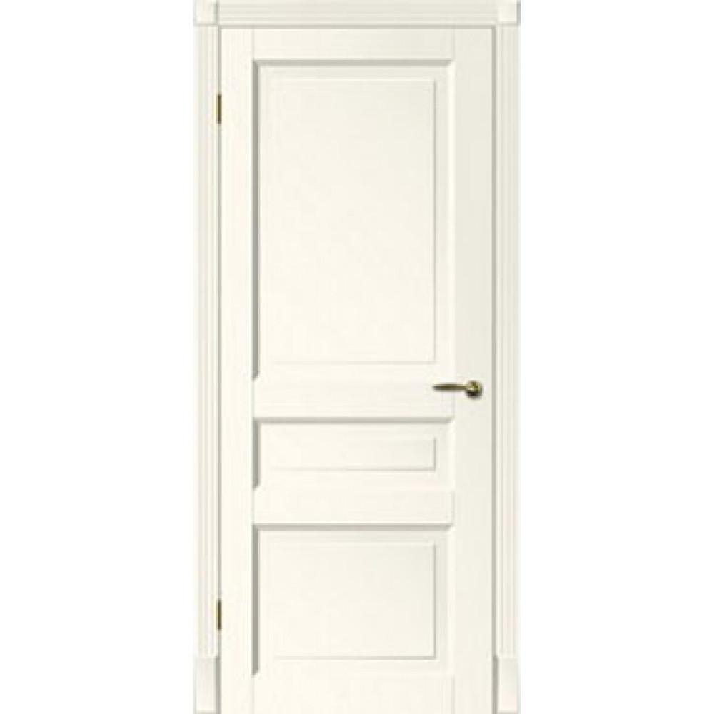 Двери Прованс, Тесоро К-2