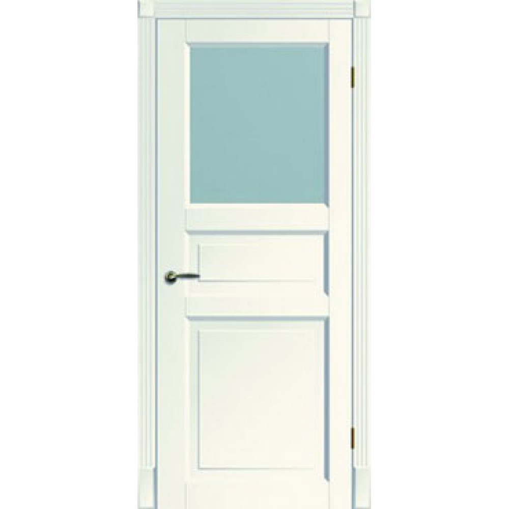 Двери Прованс, Тесоро К-3 ПО