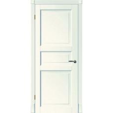 Двери Прованс, Тесоро К-3