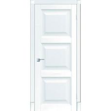 Двери Прованс, Тесоро К-4